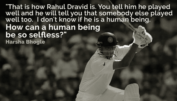 Rahul-Dravid-quotes-images10