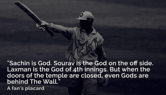 Rahul-Dravid-quotes-images11