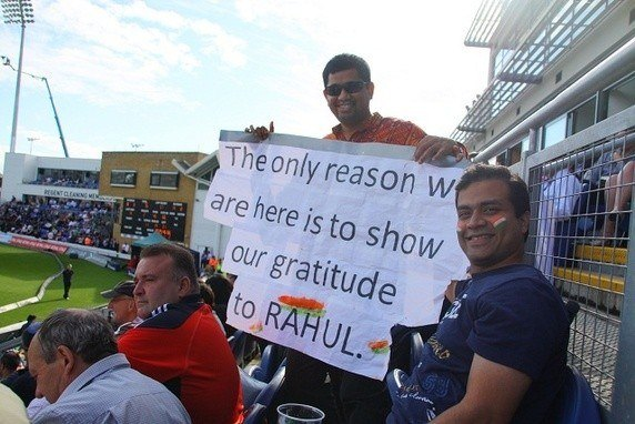Rahul-Dravid-quotes-images13