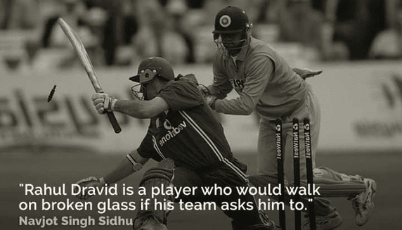 Rahul-Dravid-quotes-images2