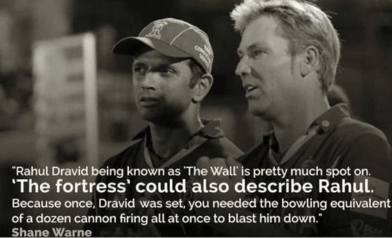 Rahul-Dravid-quotes-images3