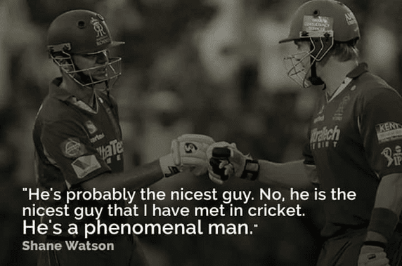 Rahul-Dravid-quotes-images5