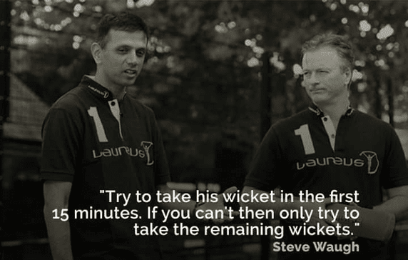 Rahul-Dravid-quotes-images7