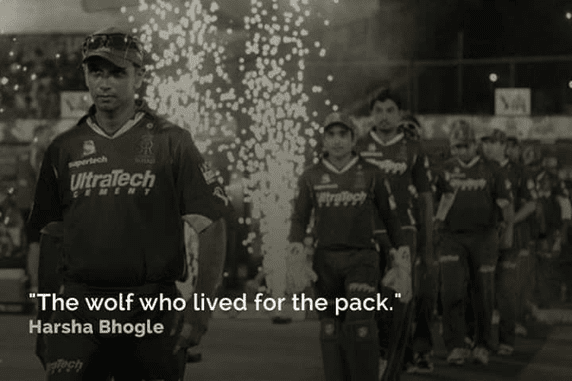 Rahul-Dravid-quotes-images8