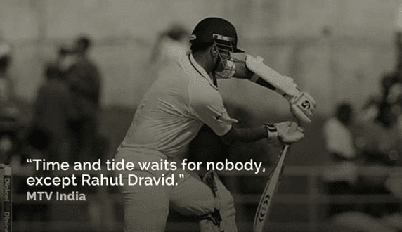 Rahul-Dravid-quotes-images9