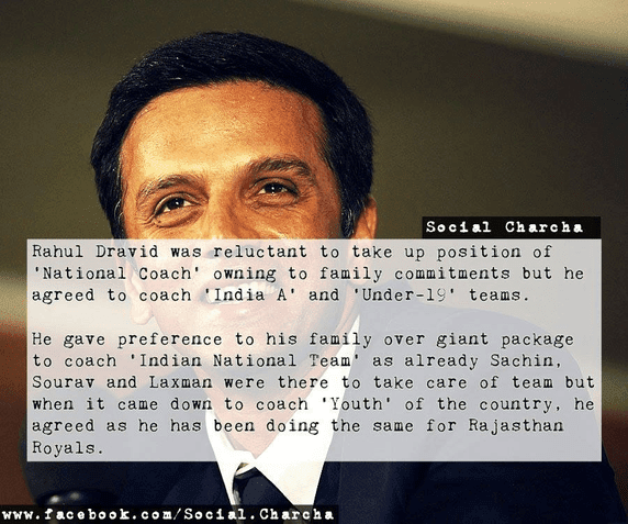 Rahul-Dravid-with-quotes