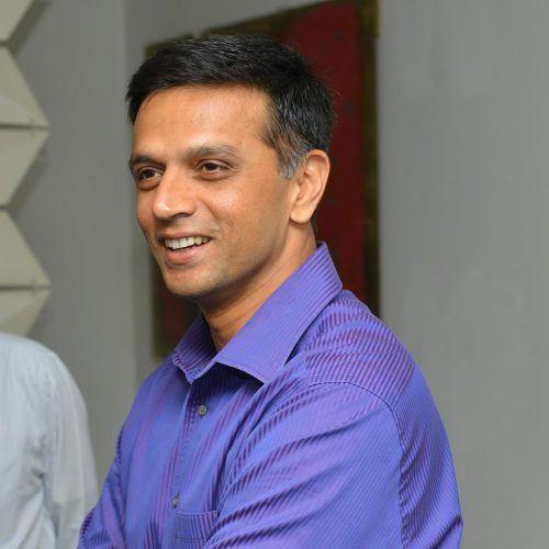 Rahul_Dravid-photo