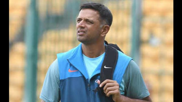 Rahul_Dravid-photo14