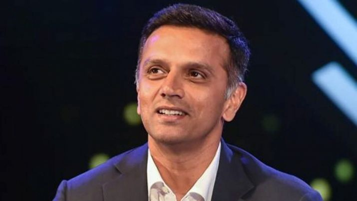 Rahul_Dravid-photo3