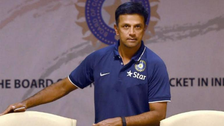 Rahul_Dravid-wallpapers1