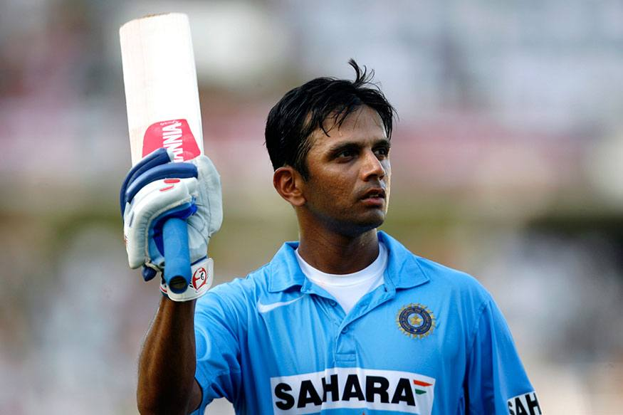 Rahul_Dravid-wallpapers2