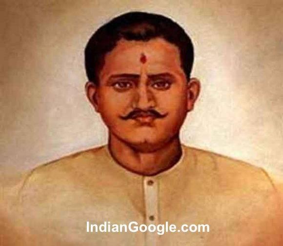 Ram Prasad Bismil Images Wallpaper ,Wiki , Personal Detail 10