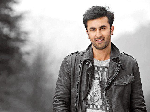 Download Ranbir Kapoor Images , Wallpapers in HD Quality 2