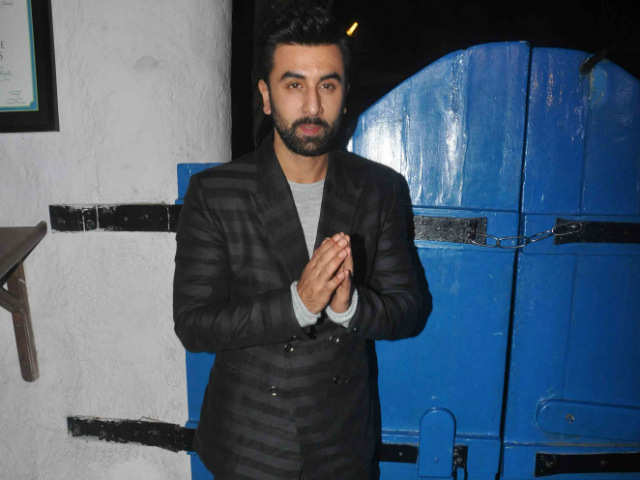 Download Ranbir Kapoor Images , Wallpapers in HD Quality 1