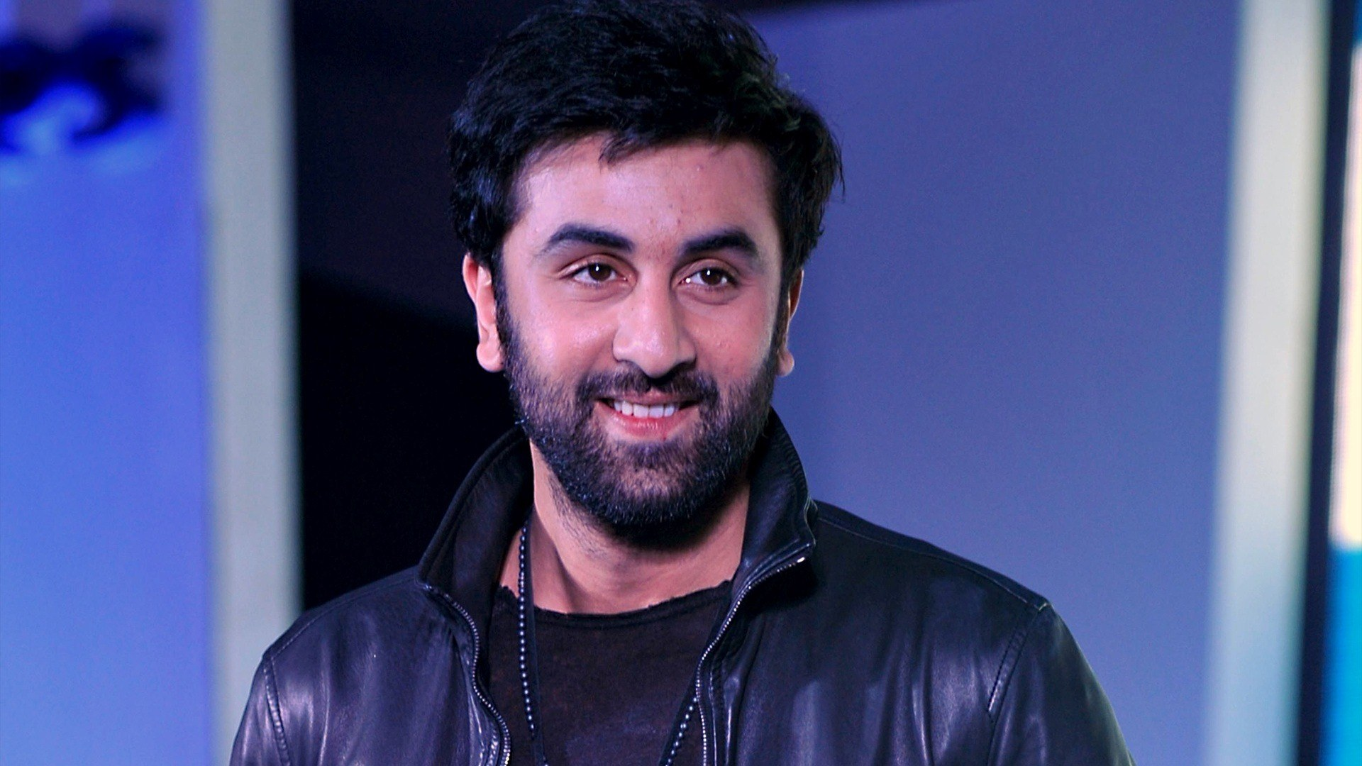 Download Ranbir Kapoor Images , Wallpapers in HD Quality 5