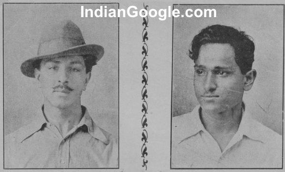 Sardar-Bhagat-Singh-and-Batukeshwar-Dutta-Wallpaper-580x351
