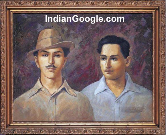 Sardar-Bhagat-Singh-and-Batukeshwar-Dutta-Wallpapers-580x471