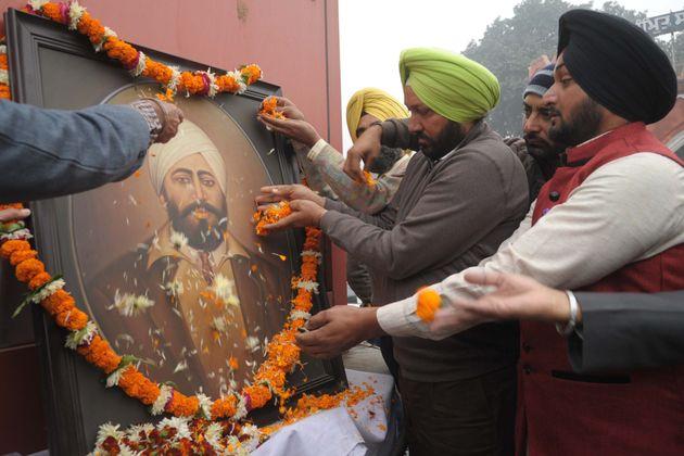 Shaheed Udham Singh Images5