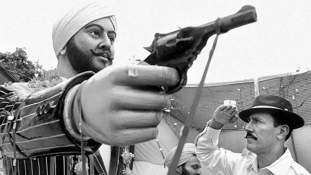 Shaheed Udham Singh Images6