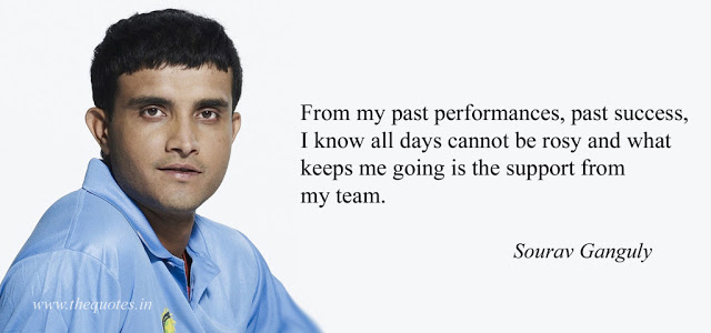 Sourav-Ganguly-Quotes