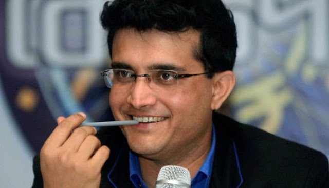 Sourav Ganguly wallpapers-hd