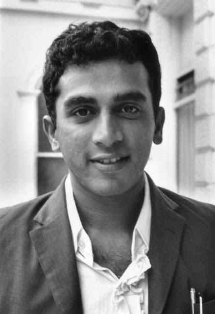 Sunil-Gavaskar-images9