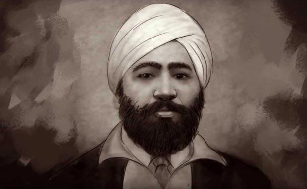 Udham-Singh-Biography-in-Hindi