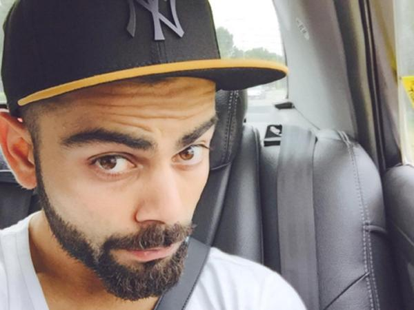 Virat-Kohli-Widescreen-HD-Wallpapers