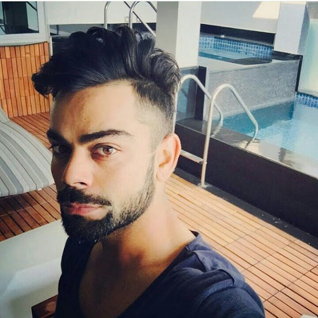 [*50 Best] Virat Kohli Wallpapers , Images , Photo Download in HD 2
