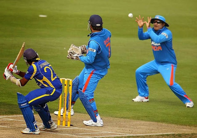 Virendra Sehwag images1