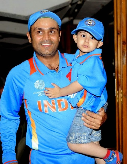 Virendra Sehwag images4