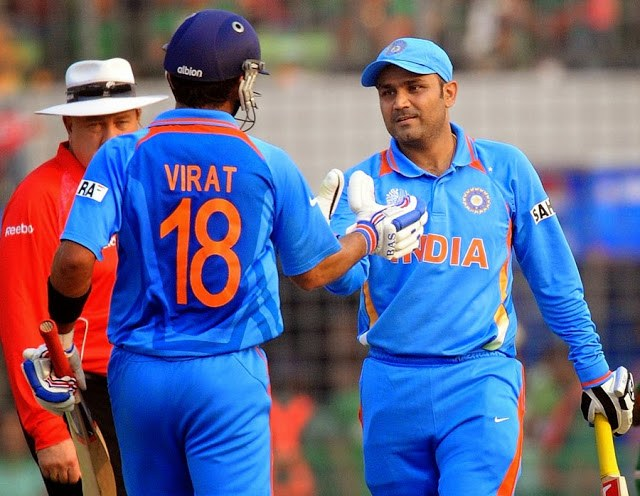 Virendra Sehwag images5