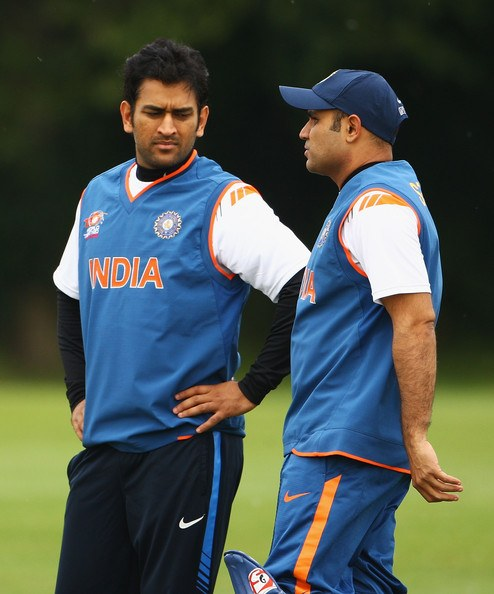 Virendra Sehwag images8