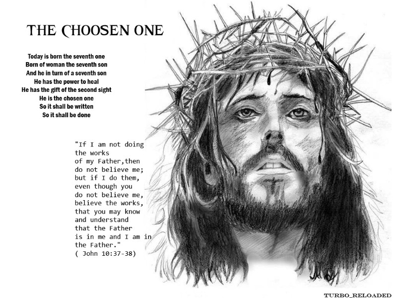 【 Jesus Christ Picture , Images - Wallpaper 】Free Download in HD 8