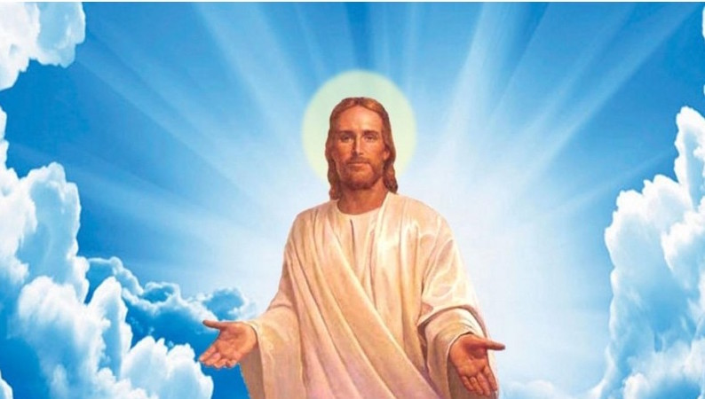 【 Jesus Christ Picture , Images - Wallpaper 】Free Download in HD 1