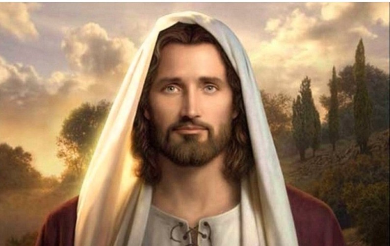 【 Jesus Christ Picture , Images - Wallpaper 】Free Download in HD 2