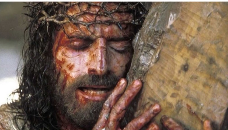 【 Jesus Christ Picture , Images - Wallpaper 】Free Download in HD 3