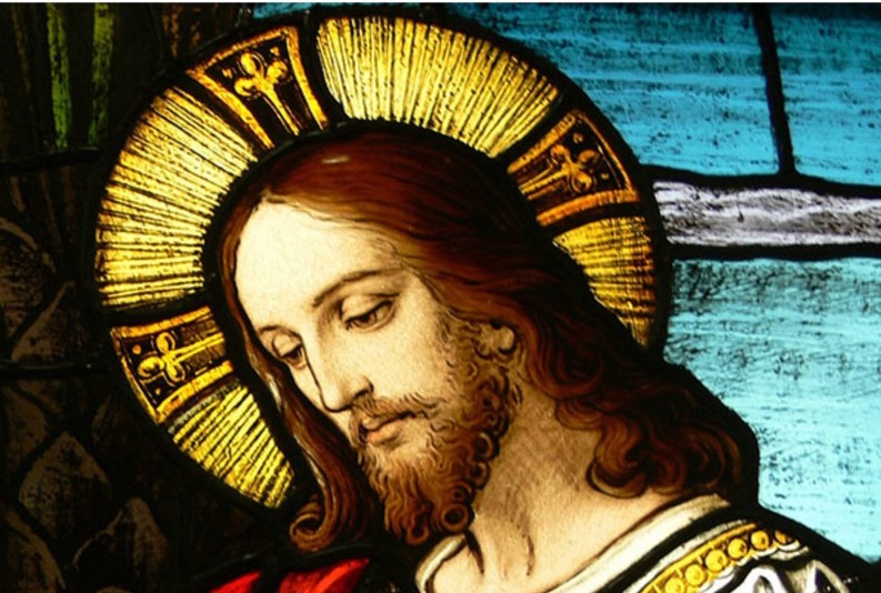 【 Jesus Christ Picture , Images - Wallpaper 】Free Download in HD 6