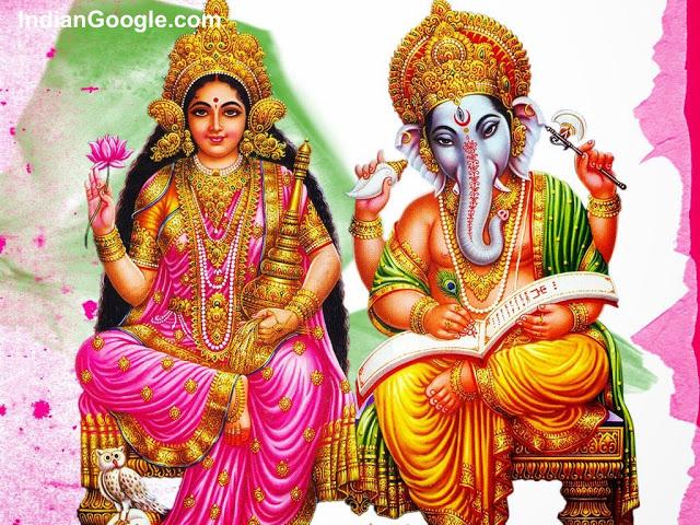 Maa Saraswati Images OR Beautiful Images of Maa Saraswati 7
