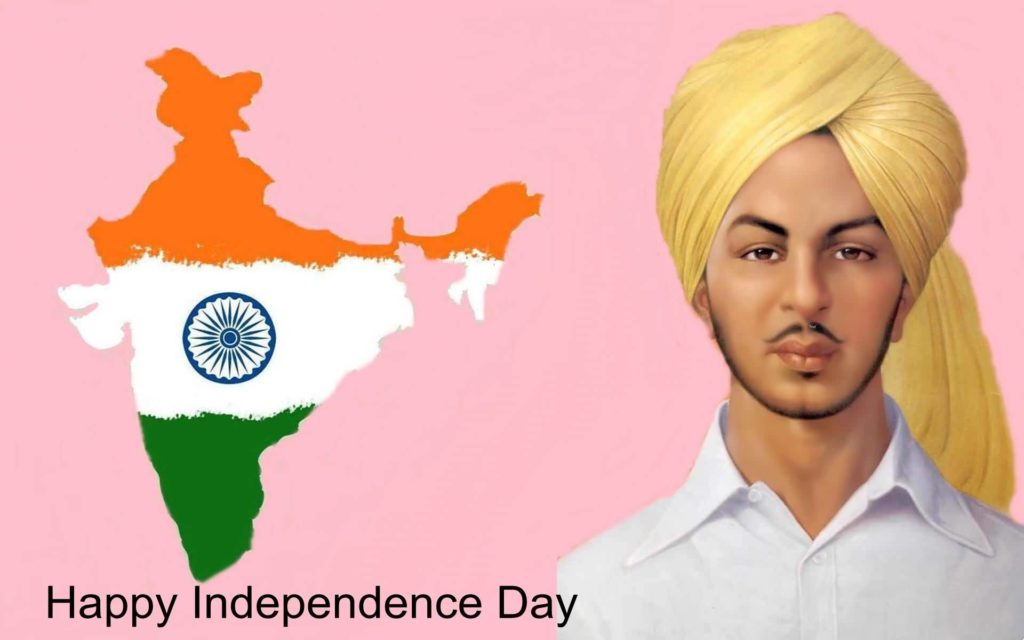 【20+ Bhagat Singh images】- Photos of Shaheed-E-Azam Download Now ! 13