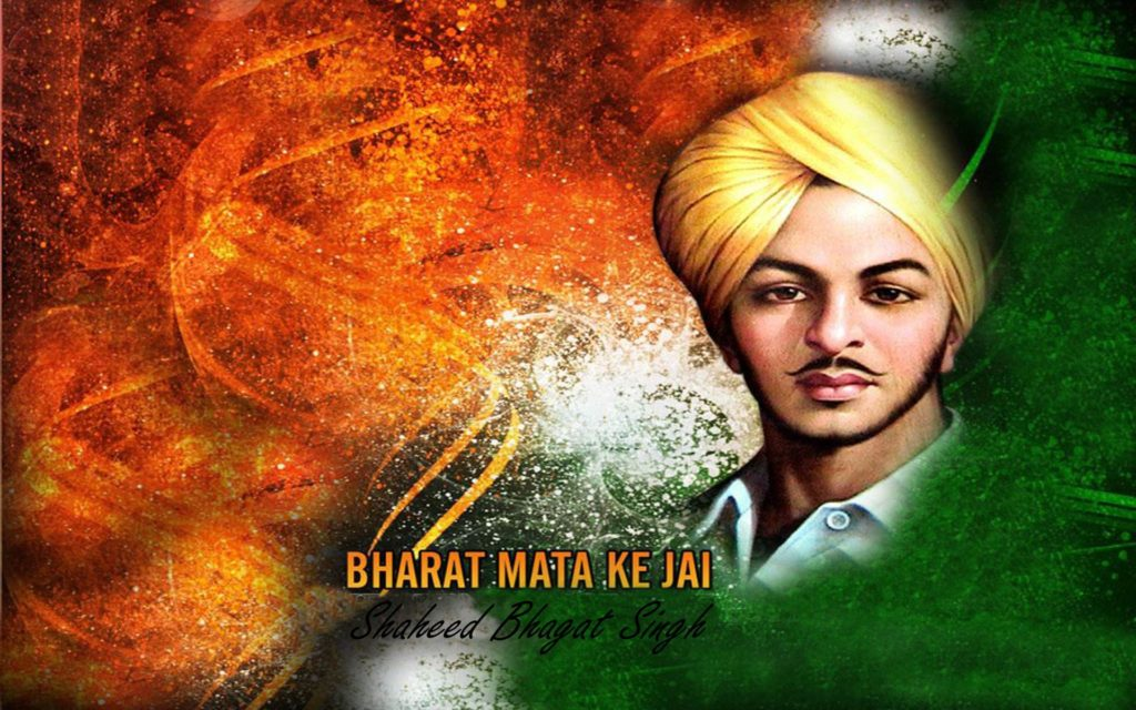 【20+ Bhagat Singh images】- Photos of Shaheed-E-Azam Download Now ! 15