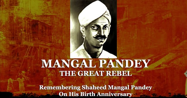 download-Mangal-Pandey-images