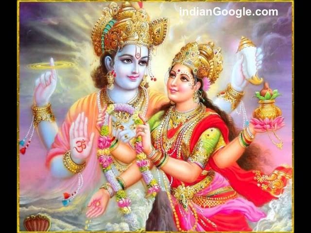 God Ram Latest Beautiful HD Wallpaper for Desktop