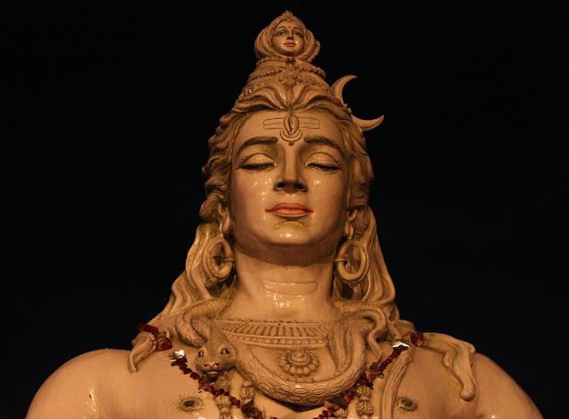 Lord Shiva Wallpaper 🙄 Shiva HD Images Free Download 7