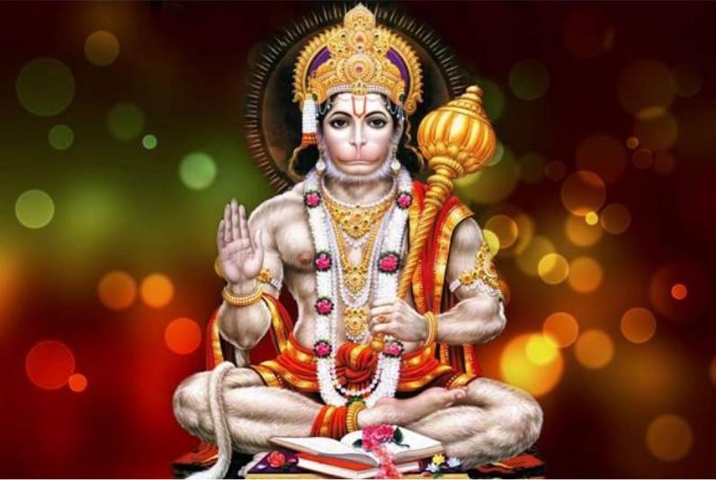 Hanuman Images | HanuMan Wallpapers - श्री  हनुमान जी की फोटो 7