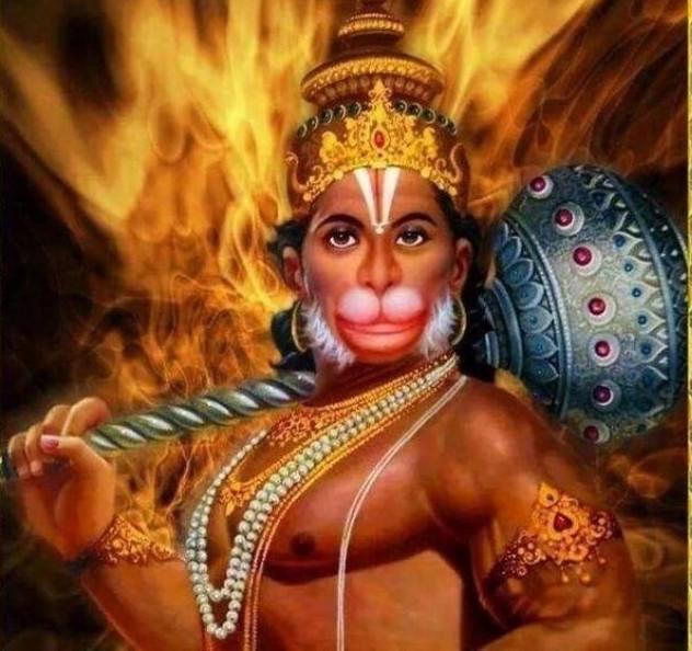 Hanuman Images | HanuMan Wallpapers - श्री  हनुमान जी की फोटो 10