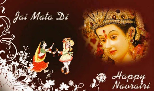 Navratri Maa Durga HD Pictures