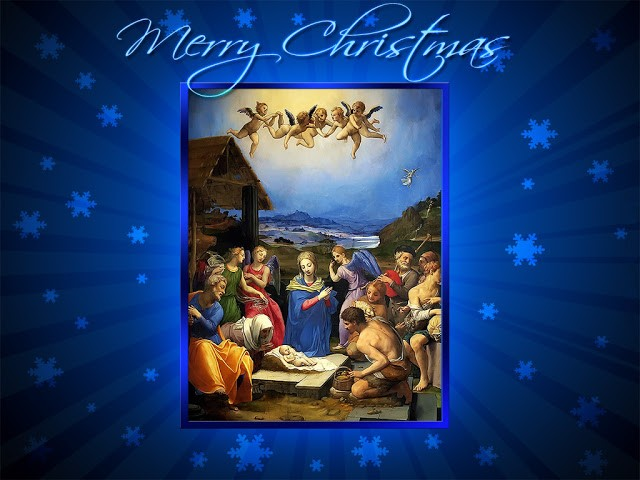 【 Jesus Christ Picture , Images - Wallpaper 】Free Download in HD 10