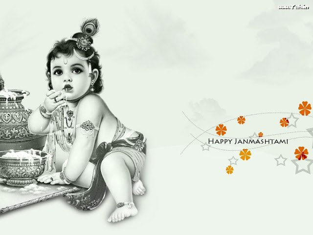 lord Krishna Images & Krishna Photos in HD Quality ( 30+ ) 15