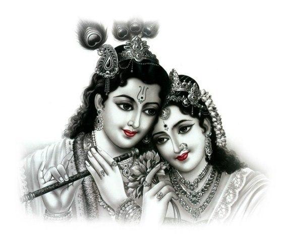 lord Krishna Images & Krishna Photos in HD Quality ( 30+ ) 17